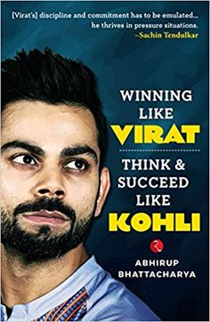 The crazy untold story of bollywoods bad boy sanjay dutt book winning like virat think and succeed like kohli pdf ebook by abhirup bhattacharya attempts to fandeluxe Image collections
