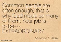 Shannon L. Alder Quotes - Meetville