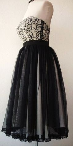 punk.dress:)