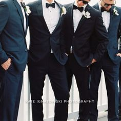 Gallery page with amazing ideas of groomsmen looks, photos, gifts and more to get inspired for your wedding day. // My Sweet Engagement // mysweetengagement.com/galleries/groomsmen Groomsmen Looks, Portrait Poses, Amazing Ideas, Galleries, Anatomy, Wedding Day, Suit Jacket, Engagement, Inspired