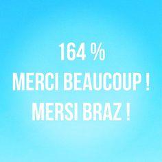 Merci à tous nos ambassadeurs, qui ont contribué à notre campagne de financement participatif ! Grâce à vous nous pourrons lancer une 1ère collection été en coton bio et cousu main en Bretagne. #MadeinFrance #Fier