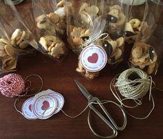 #blogger#buybini#lifestyle#livstil#cookies#plaetzchen #småkager #gift #geschenk#gave#jul#christmas#weihnachten #heart#herz#hjerte