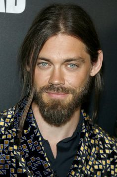 Photo about Tom Payne at the premiere of AMC`s `The Walking Dead` Season 9 held at the DGA Theater in Los Angeles, USA on September Image of film, gala, actor - 127362796 Walking Dead Season 9, The Walking Dead, Tom Payne, Los Angeles Usa, Celebs, Celebrities, Movie Tv, Eye Candy, Toms