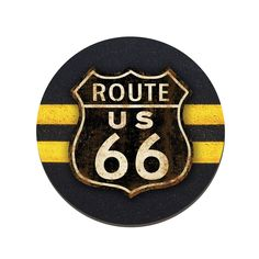 Past Time Signs Retro Planet Route 66 Rusty Street Signs Metal Art Route 66 Decor, Route 66 Sign, Old Route 66, Historic Route 66, Route 66 Road Trip, Travel Route, Pub Vintage, Vintage Signs, Vintage Posters