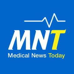Food Contaminants Worsen Metabolic Problems In Obese Mice