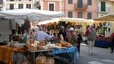Annullata la 556° edizione della Fiera di Primavera a Carmagnola Italy Food, Tuscany, Table Decorations, Torino, Bella, Foods, Fresh, Tv, Google