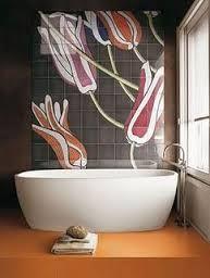 van der hilst tulipani - Cerca con Google