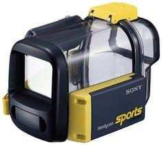 Unterwasserkamera Shop digitale Unterwasserkameras, Einweg Unterwasserkamera und Unterwassercamcorder für Taucher und Schnorchler.