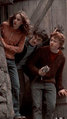 Harry Potter Tumblr, Harry James Potter, Harry Potter Hermione, Harry Potter World, Mundo Harry Potter, Harry Potter Pictures, Harry Potter Fandom, Harry Potter Characters, Draco Malfoy