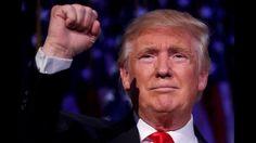 Donald Trump | Visão Espírita
