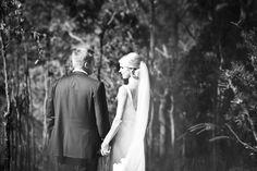 Kat Stanley Photography : Sutherland Shire & Sydney Wedding Photography - Wedding Portfolio
