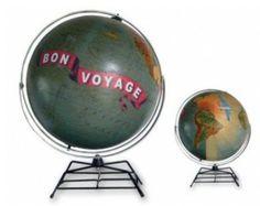Imagine nations: i mappamondi non tramontano mai