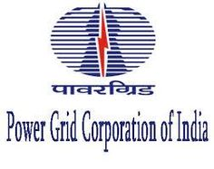 Power Grid Corporation of India signs MoU with Abu Dhabi :http://gktomorrow.com/2017/01/27/power-grid-corporation-india-signs-mou/