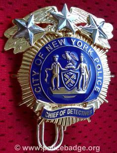 Police Officer Badge, Police Badges, Law Enforcement Badges, Law Enforcement Officer, Us Military Medals, Old Police Cars, Fire Badge, Money Notes, Police Patches