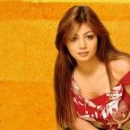 Ayesha Takia widescreen wallpapers