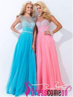 https://www.dresscomeon.com/elegant-princess-sweetheart-sleeveless-sequins-beads-chiffon-pink-long-prom-dress-p-7833.html