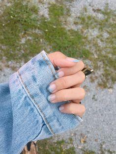 #nails #nailart #minimal #minimalnails