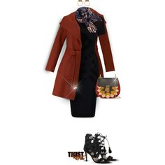 How To Wear Chlo Drew Top Fashion Products Outfit Idea 2017 - Fashion Trends Ready To Wear For Plus Size, Curvy Women Over 20, 30, 40, 50