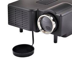 "Rienar 60"" Portable Mini Hd LED Projector Cinema Theater,... https://www.amazon.com/dp/B00G46X0OM/ref=cm_sw_r_pi_dp_x_ZfvIybQM7Q6WB"