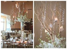Wedding Reception Table Design   The day could not have been pulled off without the team of: