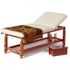 Table De Massage Elite Professionnelle Table De Massage Table Massage