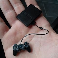 playstation®. (ps2™)