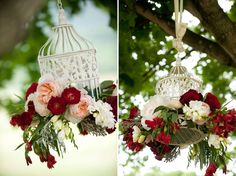 Country Glam Wedding Inspiration_055