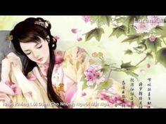 Sáo Trúc Nhẹ Nhàng Tĩnh Tâm Thư Giãn Thanh Lọc Nội Tâm Giúp Ngủ Ngon Nhạc Thiền Không Lời Hay Nhất 2 - YouTube