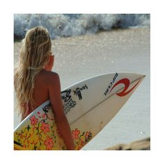 icon by kelly(: ❤ liked on Polyvore featuring pictures, icons, photos, site models, summer and backgrounds