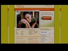 10 unusual online dating sites: DateTallPeople, Meet-an-Inmate …