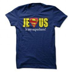 50 best Church T-shirt Design images on Pinterest | Shirt designs, T ...