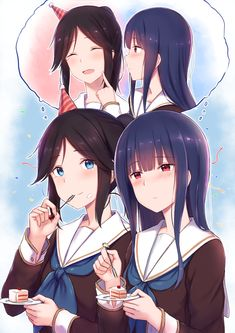 213 Best Hibike Euphonium Images In 2020 Euphonium Anime Kyoto Animation