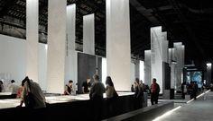 AAA architetticercasi 2013 - Spunti di AAA in Biennale