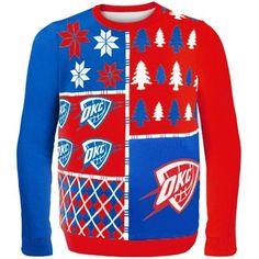 Basketball Girl Ugly Christmas Sweater   Basketball World ...