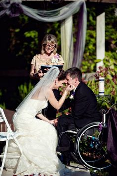 Kristen and Ryan share their story of IVF after paralysis and PCOS.