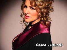 Cana   Pismo BN Music 2015