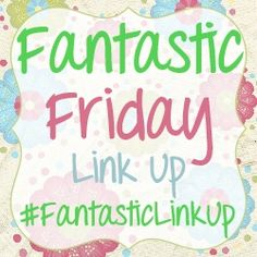 Fantastic Friday Link Up Hello to all! It's time again for the Fantastic Friday Link Up! The Fantastic Friday Link Up is a place for you to come each week and link up all of your social media … Almost Friday, Finally Friday, Make Money Blogging, How To Make Money, Google Plus, Good Tutorials, Looking For Someone, Social Media Site, Make New Friends