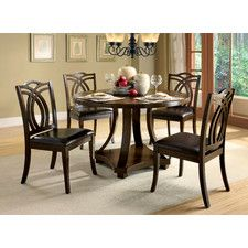 Cheap Discount Baldwin Dining Table Ads Information