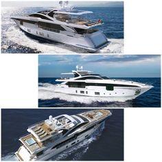 Azimut Grande 35 Metri || #azimut #grande35metri #superyacht #süperyat #yat #yachting #yacht #yachtlife #yachtworld #boating #boatlife #boat #bot #tekne #luxury #luxuryyacht #deniz #sealife #sea #yatvitrini .. http://www.yatvitrini.com/azimut-grande-35-metri?pageID=128