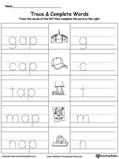Family Trace and Write **FREE** AN Word Family Trace and Write Worksheet. Topics: Writing, Reading, and Word Families.**FREE** AN Word Family Trace and Write Worksheet. Topics: Writing, Reading, and Word Families. Name Tracing Worksheets, 1st Grade Worksheets, Handwriting Worksheets, Phonics Worksheets, Kindergarten Worksheets, Printable Worksheets, The Words, Three Letter Words, Writing Words