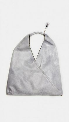Crossover Bag by MM6 Maison Martin Margiela