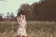 5 Perfect Ways to Embrace Fall Fashion · The Body Book The Body Book, Clothing Staples, Boho Chic, Autumn Fashion, Melancholy, Couple Photos, Spring, Dreams, Flowers