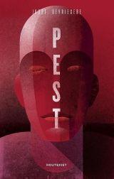 Pest | Boek.be