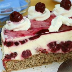 cranberry cheesecake with cranberry orange sauce cranberry cheesecake ...