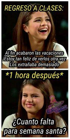 Funny Spanish Memes, Spanish Humor, Stupid Funny Memes, School Memes, Troll Face, Pinterest Memes, Know Your Meme, Tumblr Funny, Best Memes