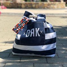 Ez a Dorko táska csak arra vár hogy valaki jól telepakolja és beszerezze vele együtt a nyár legfantasztikusabb élményeit   #sport #mik #instahun #berenysport #photooftheday #ikozosseg #dorko Gym Bag, Sports, Bags, Fashion, Hs Sports, Handbags, Moda, Fashion Styles, Sport