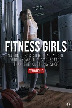 Working on that summer body -takijah xD gymaaholic: Be the boss in the gym.More motivation -> http://www.gymaholic.co