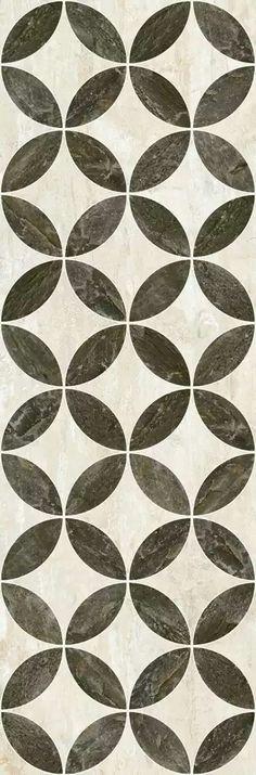 Lb ceramicd arlington