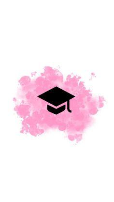 Pinterest @Mayara Beatriz Santos Instagram Blog, Pink Instagram, Instagram Quotes, Instagram Story, Painting Wallpaper, Pink Wallpaper, Iphone Wallpaper, Love Images With Name, Pink Background Images