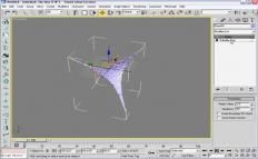 Exporting Solids from Rhino to 3ds Max - Exporting - Video Tutorial